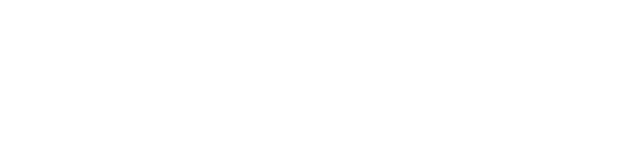 Atomic Smash homepage splash