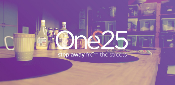 One25 image banner