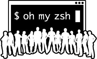 oh-my-zsh